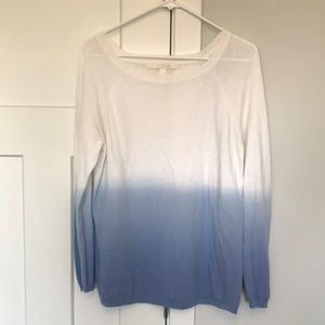 Nordstrom Collection Sweater
